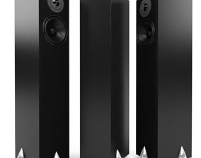 TANNOY ECLIPSE 3D