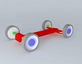 prototype 3D