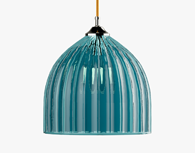 3D model Pick-N-Mix Bowl Large Pendant Light