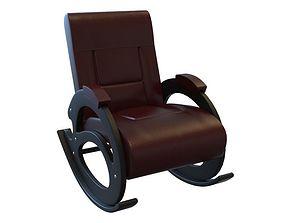 CGD Chair Model 53