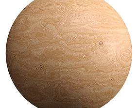 Wood Materials 3- Simpel Wood Material PBR 3D