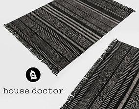 Carpet HOUSE DOCTOR 3D model