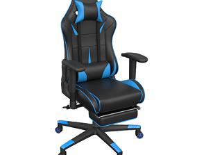 Chair-19 3D model
