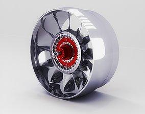 3D technologies Engine