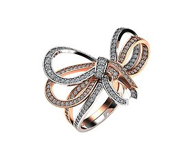 Ring Model rings ring