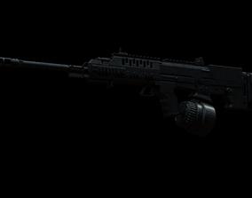 UL 736 LMG 3D