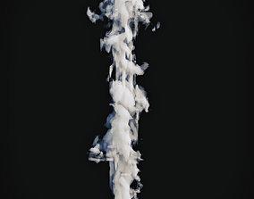 Smoke 6 3D