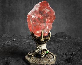 fantasy object 41 AM153 3D model