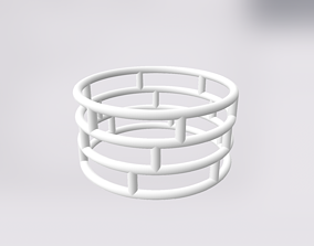 3D model fasdf