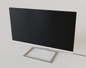 3D lcd PC Screen