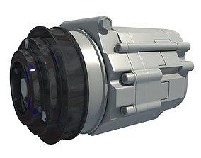 asynchronous 3D Engine Part 78