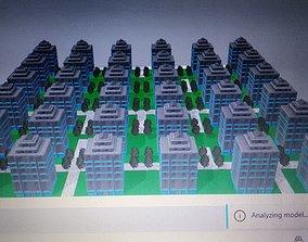 Colony 3D