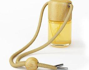 3D model Perfume Pleasant Fragrance