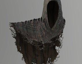3D Fantasy rag