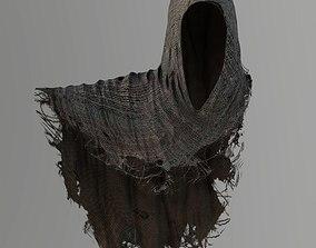 Fantasy rag 3D