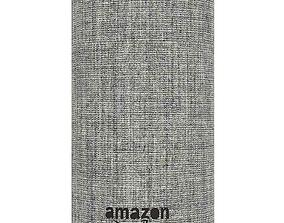 Amazon Echo Splot New 3D asset VR / AR ready
