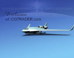 Dreamscape AC-121 V08 3D