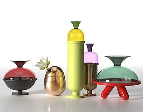 Table Joy Collection1 3D