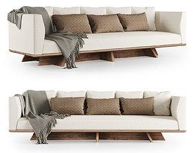 3D Ato sofa