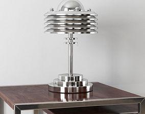 lamp 06 am142 3D