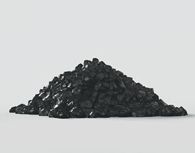 Coal Model Pack