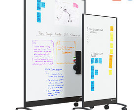 PolyVision - WhiteBoard Mobile 3D