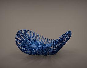 3D printable model Vase home