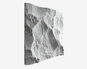 3D 498-RockPanel