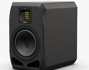 Adam Audio S2V 3D