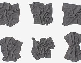 3D Fabric Set V3