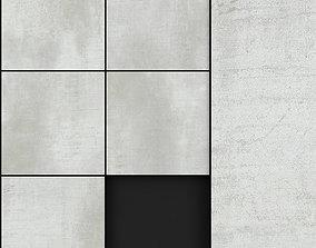 3D Keros Natura Gris 333x333