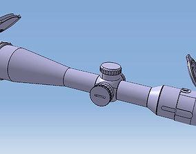 3D Optic Sight 231002190