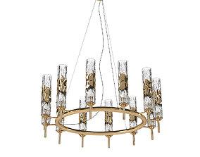 3D Idl Export 2019 497 Ceiling Lamp