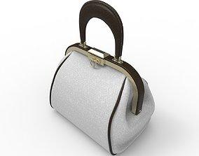 3D purse v5