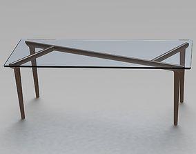 3D Ko Table