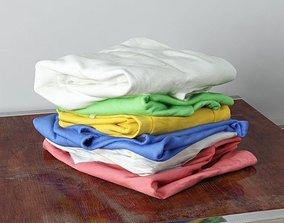 clothes 24 am159 3D