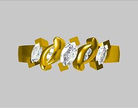 Jewellery-Parts-23-vvxo70i4 3D print model