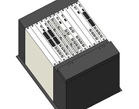 3D model HUAWEI ATAE
