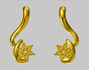 Jewellery-Parts-2-36dbki5f 3D printable model