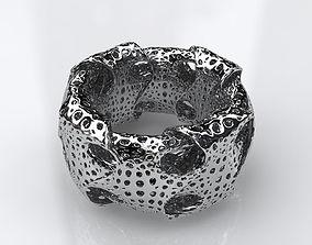 3D printable model Gyro Bracelet