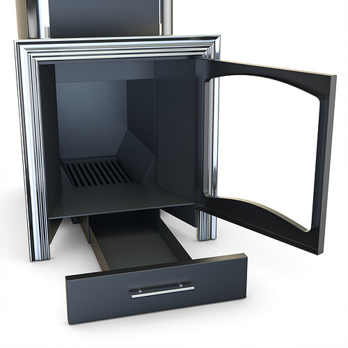 siberstove-stoves-collection-15-in-1-3d-