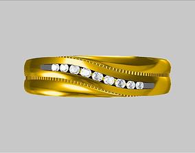 Jewellery-Parts-23-dq4cdnu7 3D print model