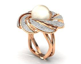 Ring-7846 3D print model