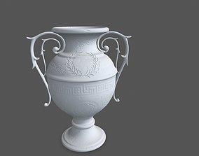 vase 7 3D printable model