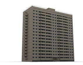 house-series-II-60 3D model