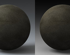 Miscellaneous Shader 081 3D model