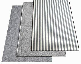 3D FABULA LIVING Carpet for variations 5