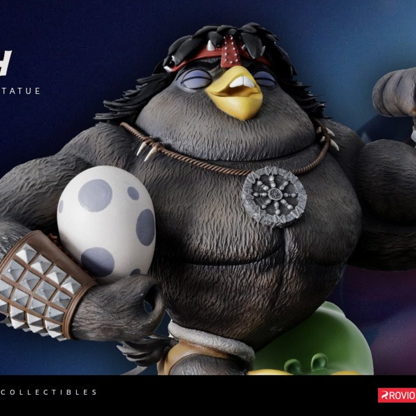 Dutch Angry Birds Movie 02