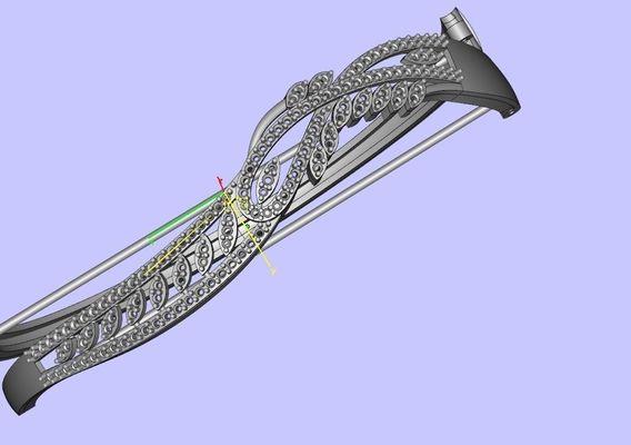 Fasionable Bengel Design