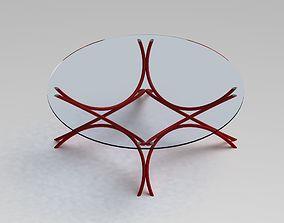 ARC Table 3D